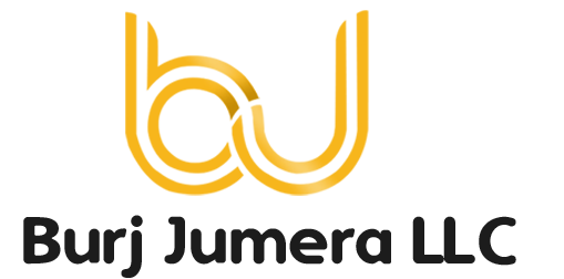 Burj Jumera LLC | Wholesale and Retail Suppliers of INGCO Tools and