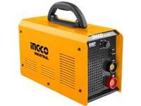 Welding Machines, Tools and Equipment Supplier Oman | Burj